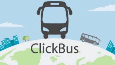 Photo of Google maps Integra Clickbus para creación de rutas
