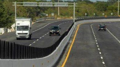 Photo of Hay carreteras más seguras: Canacar Campeche