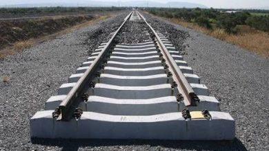Photo of SCT tampoco tiene recursos para terminar ferroférico de Celaya