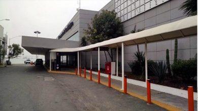 Photo of Cierran terminal 2 de aeropuerto de Guadalajara por remodelación