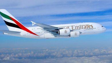 Photo of Emirates podría llegar a México y conectar directo a Dubai