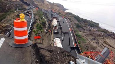 Photo of Monitorean fallas geolólicas de escenica a Ensenada