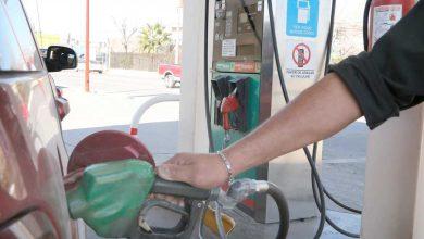 Photo of En 2016 pagaremos doble de impuestos en combustibles que EUA