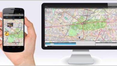 Photo of Presentan transportistas privados App de rutas para evitar multas