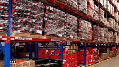 Photo of Onest Logistics va por mercado energético