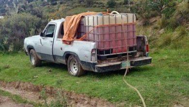 Photo of Castigarán robo de combustible con doble de años que violación
