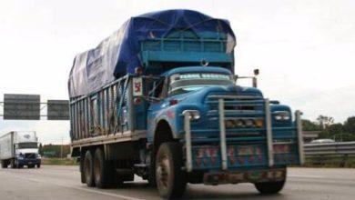 Photo of Cofece pide liberar tarifas de transporte de carga