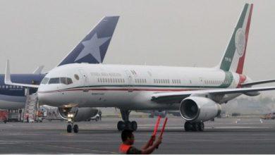 Photo of Concluye la SCT obras de remodelación del hangar presidencial