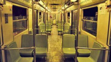 Photo of Metro, entre el abandono y la corrupción