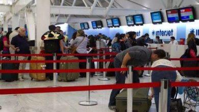 Photo of Aeropuerto de México, más caro que Londres, París y Madrid