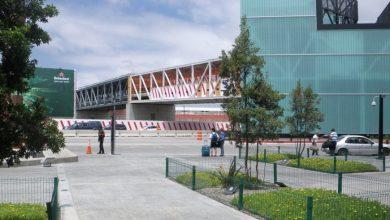 Photo of Cross Border Xpress favorecerá tráfico en aeropuerto de Tijuana