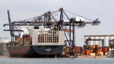 Photo of En materia portuaria, México va por buen camino: SCT