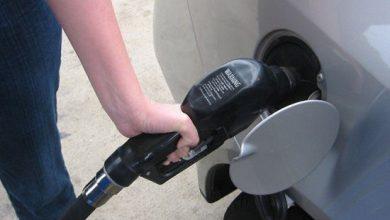 Photo of (Video) ¿Qué pasa si a un coche diésel le pones gasolina?