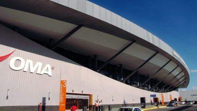 Photo of OMA invertirá mas de 4,000 millones de pesos en 13 aeropuertos