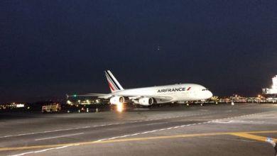 Photo of Adjudican contratos para pistas 2 y 3 del nuevo aeropuerto