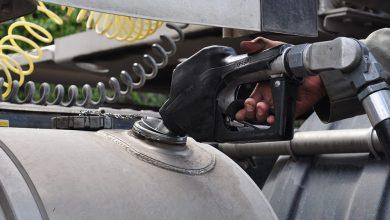 Photo of Guanajuato con la gasolina mas cara, Sonora con el Diesel