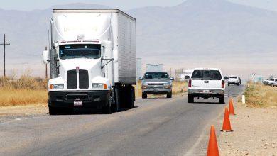 Photo of Baja del petróleo y alza del dólar impacta a transportistas: Canacar
