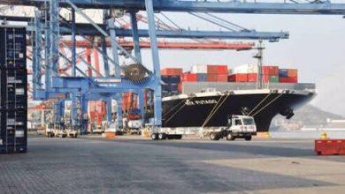 Photo of Van a la baja 17 puertos mexicanos