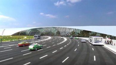 Photo of Licitarán 10 paquetes de obras del Nuevo Aeropuerto este 2016