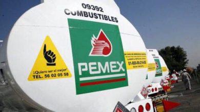 Photo of Finaliza monopolio de Pemex en logística de hidrocarburos