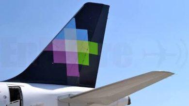 Photo of Volaris cumple 10 años con 24.6% del mercado nacional y 6.2% del internacional