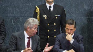Photo of Gobierno Federal promete conectar el país con 52 nuevas autopistas