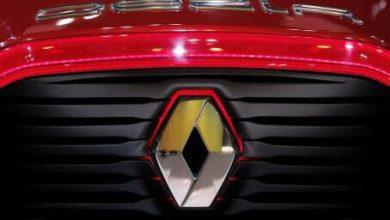 Photo of Parece que Renault también mintió sobre emisiones