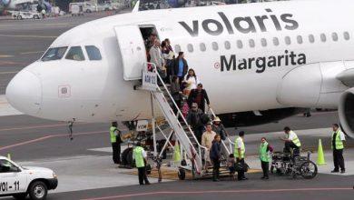 Photo of Las aerolíneas con mejores precios en México