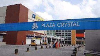 Photo of Veracruz, primer estado donde es ilegal cobrar estacionamiento en comercios