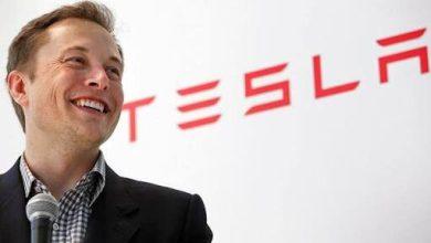 Photo of El sueño de Elon Musk reúne a mil estudiantes