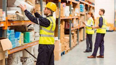 Photo of E-commerce crece a 30% anual, exigiendo mejores empresas de logística