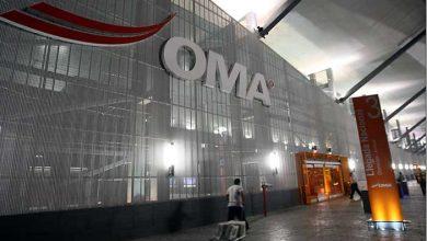 Photo of ICA podría pagar deuda con su participación en OMA
