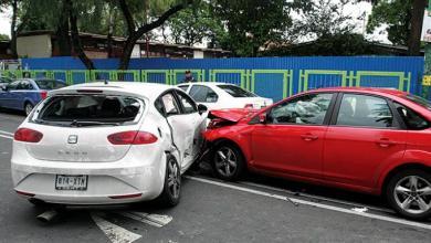 Photo of ONG´s a favor de la obligatoriedad del seguro en Ciudad de México