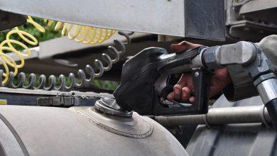 Photo of Construirán 5 plantas productoras de diesel