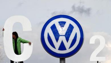Photo of Volkswagen pospone resultados 2015, efectos del escándalo no son claros