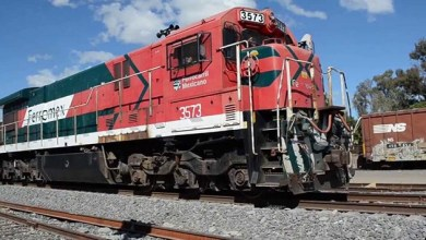 Photo of Ferrocarrileros mostraban inversiones en Exporail