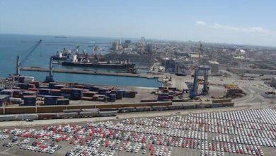 Photo of Aprueban nueva Ley para fortalecer Marina Mercante