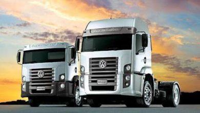 Photo of Volkswagen no siente necesario vender su división de camiones
