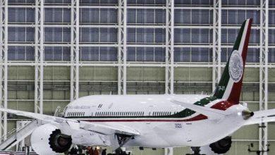 Photo of 6 cosas que no sabías del nuevo avión de Peña Nieto