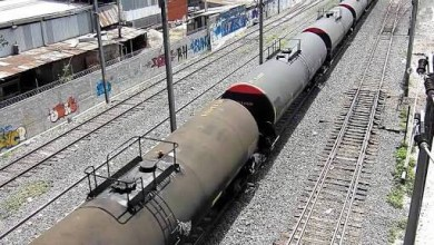Photo of México y Guatemala mejorarán relaciones con proyecto ferroviario