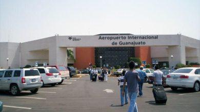 Photo of Exigen mejor Aeropuerto en Guanajuato