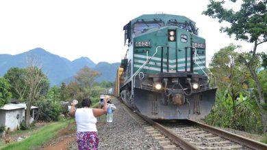 Photo of Los Ferrocarriles moverán la energía