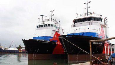 Photo of México presenta oferta de puertos en feria mundial de cruceros