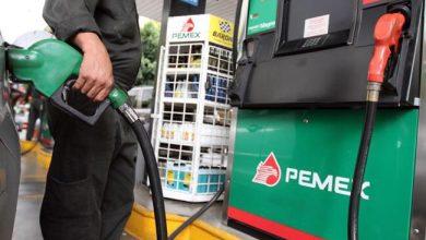 Photo of Aprueban a Pemex Logística tarifas para importación de combustibles