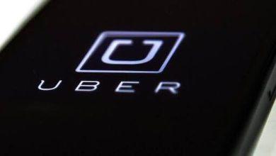 Photo of Conductores de Uber ganan hasta 33% menos tras reducción de tarifas