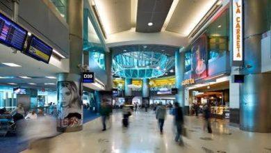 Photo of Crean Apps para mejorar experiencia de viajeros