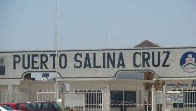 Photo of Arranca servicio de carga 'Istmo-Pac' entre Salina Cruz y Manzanillo