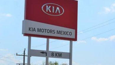 Photo of Pide Kia que Nuevo León respete acuerdos