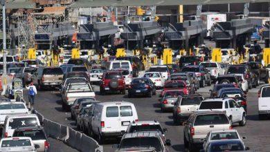 Photo of Habilitan call center para importación temporal de autos en México