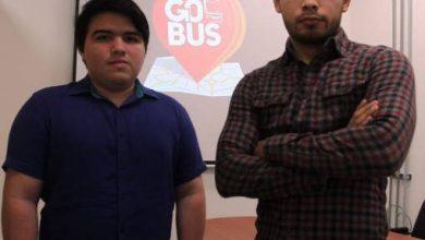 Photo of Estudiantes crean 'Go Bus!' para hacer eficiente el transporte